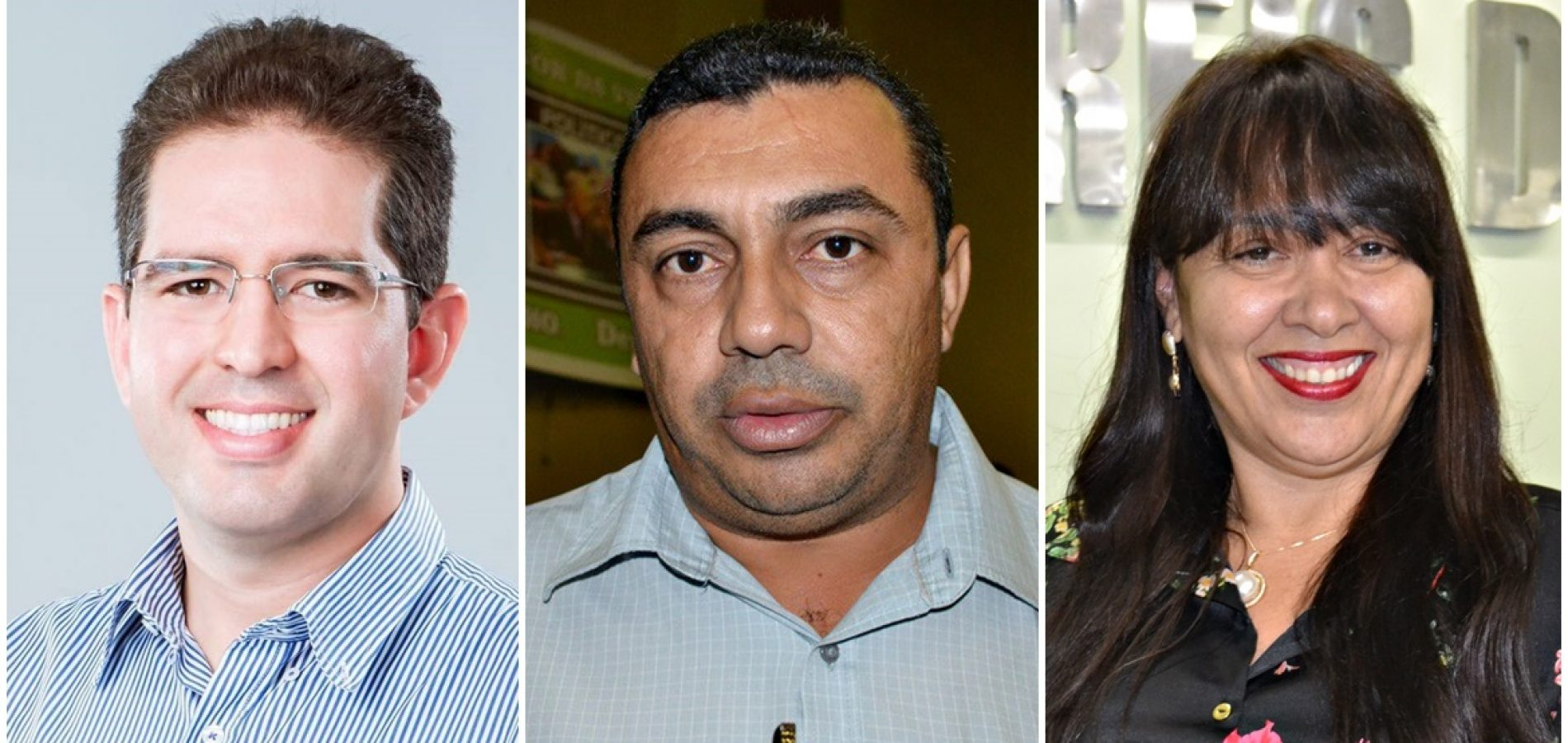 Candidatos a prefeito de Jaicós só gastaram 20 mil reais em campanha, mostra TSE