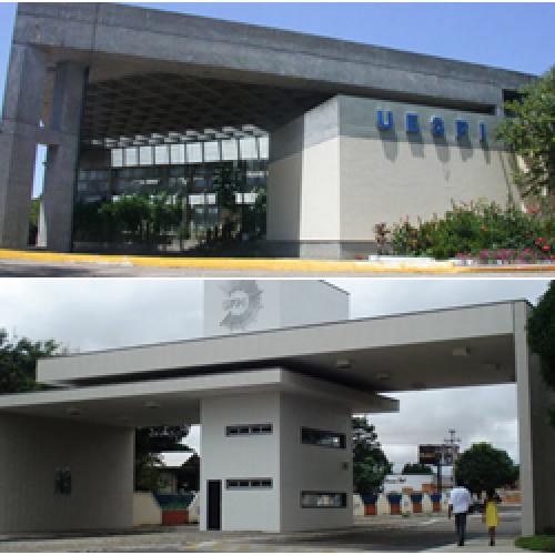 'Ranking Universitário Folha' avalia UESPI e UFPI e os principais cursos