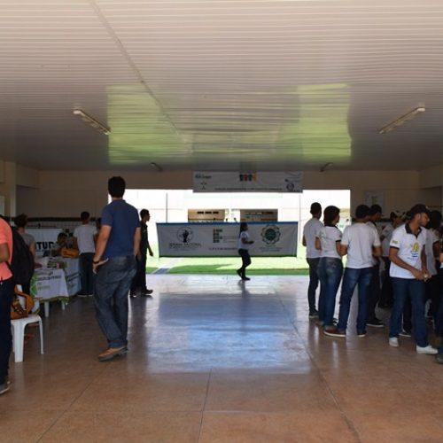 Aluno ameaça praticar 'atentado' em escola do Piauí; polícia investiga