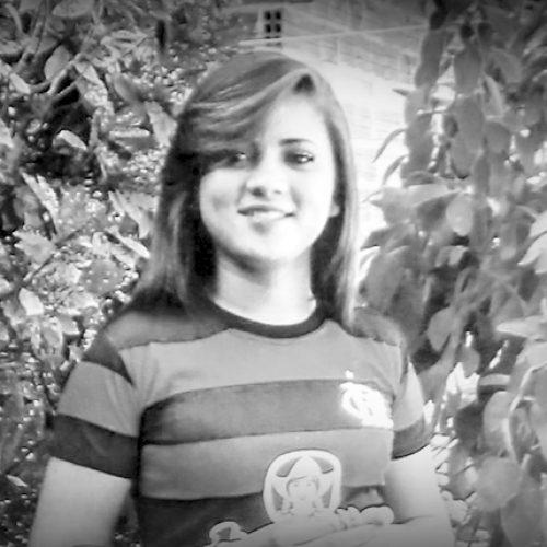 1º réu por feminicídio no Piauí é condenado a 18 anos de prisão