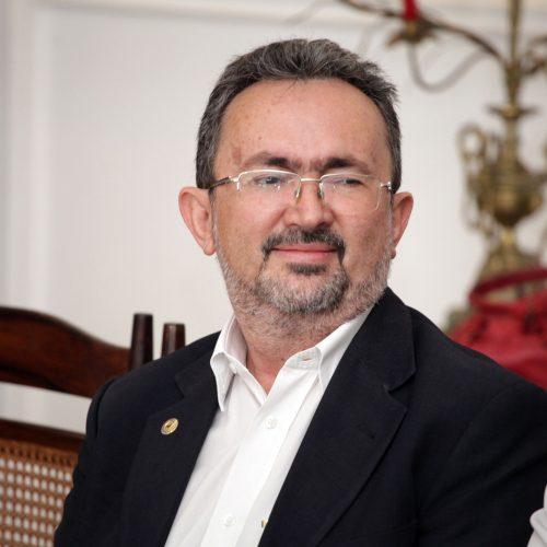 Deputado aciona Justiça Eleitoral contra supostos pesquisadores no interior do Piauí