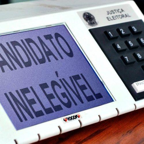Piauí tem 80 candidatos indeferidos, 19 pela 'Ficha Limpa'