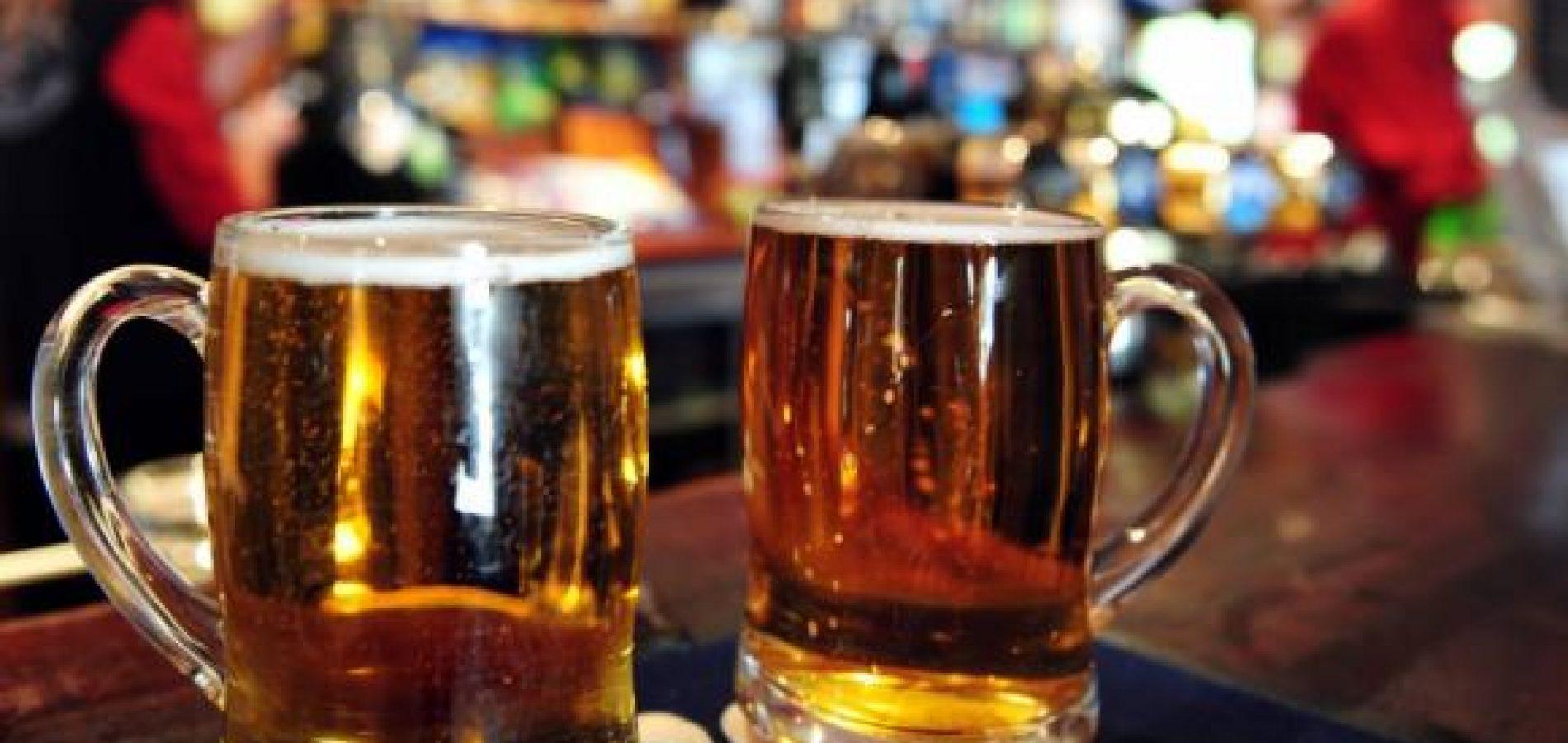 Nunca faltou tanta cerveja nos supermercados brasileiros quanto na pandemia