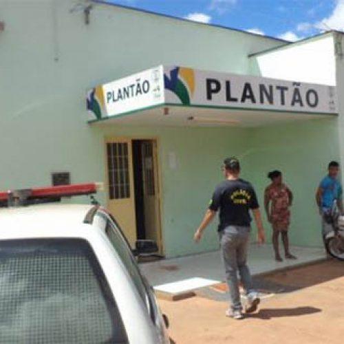 Ex-pastor é preso suspeito de estuprar menina dos 8 aos 11 anos no Piauí