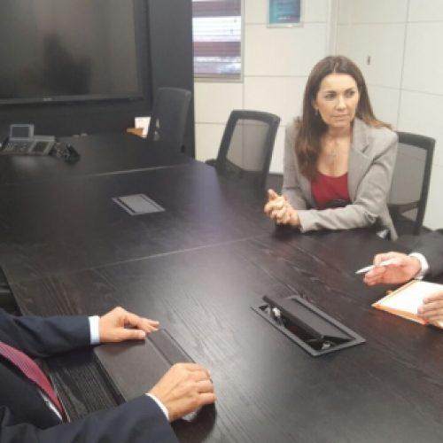 Fundo pode gerar economia de R$ 15 milhões para o Estado