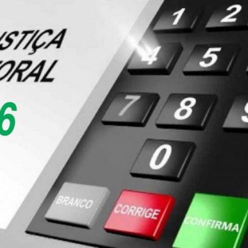 Piauí tem 334 candidatos inaptos a concorrer às Eleições