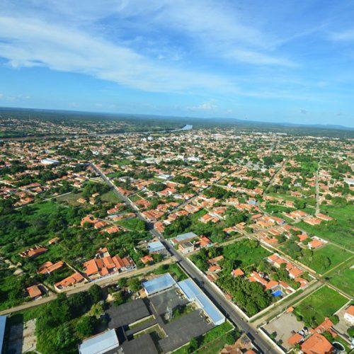 Prefeitura de Floriano reabre comércio na próxima semana com novas medidas