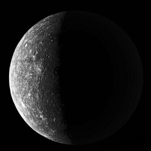 Lua Negra: evento raro acontece nesta sexta-feira