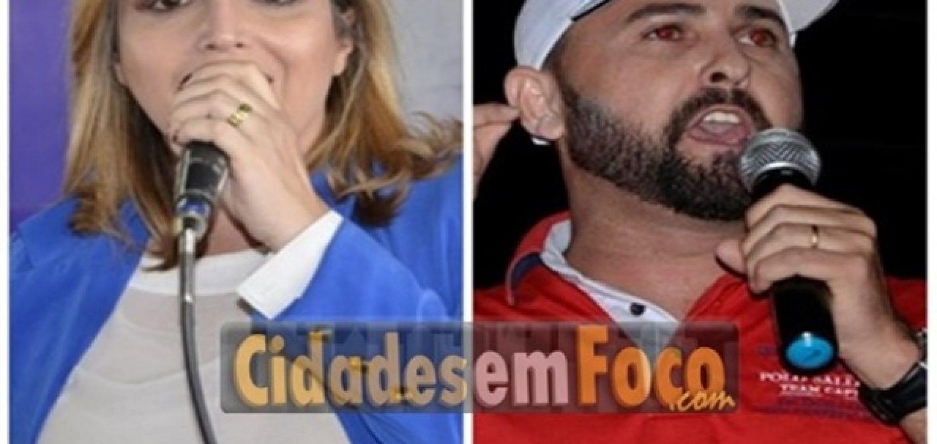 Conheça os Planos de Governo dos dois candidatos a prefeito de Jacobina do Piauí