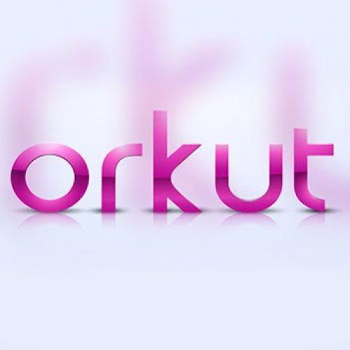 Prazo para salvar dados do Orkut termina nesta sexta