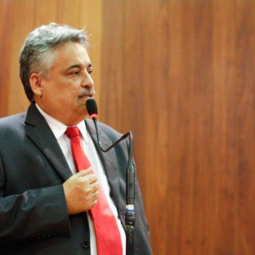 Crime organizado disputa  prefeituras no Piauí