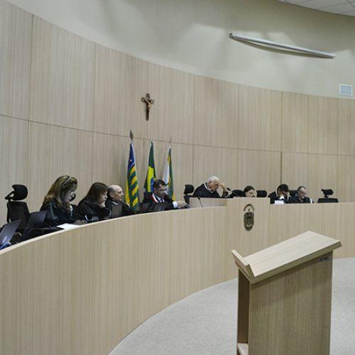 TCE fará auditoria em decretos de emergência dos municípios