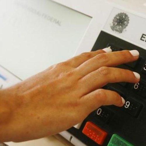 Procuradoria Eleitoral é contra usar fundo partidário para combate ao coronavírus