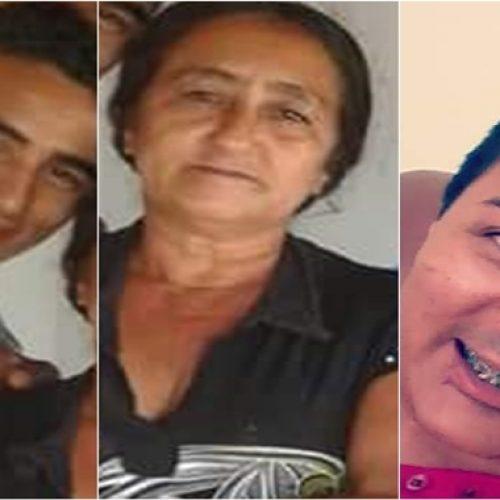 Laudo cadavérico de mortos em chacina de Francisco Santos ainda não foi expedido