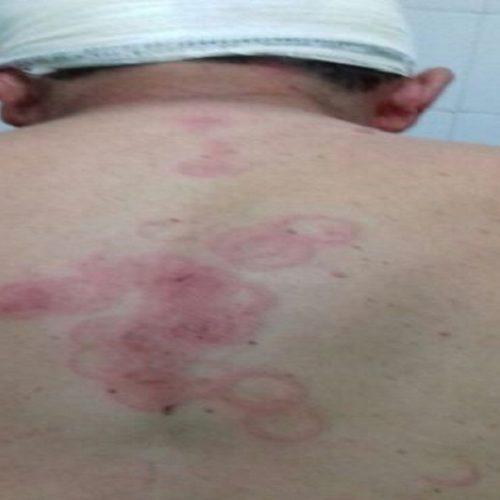 Assalto a agricultor na divisa de Alagoinha com Pio IX deixa família apavorada