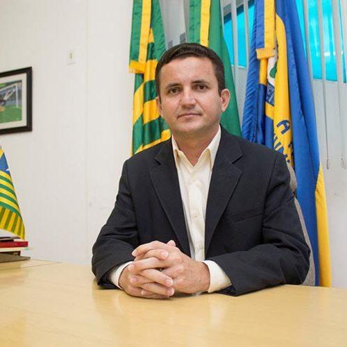 APPM recomenda aos municípios que instituam logo as equipes de transição