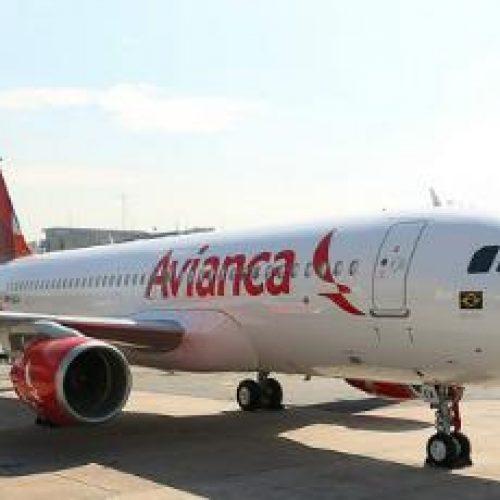 Avianca oferecerá voos diretos de Petrolina para São Paulo