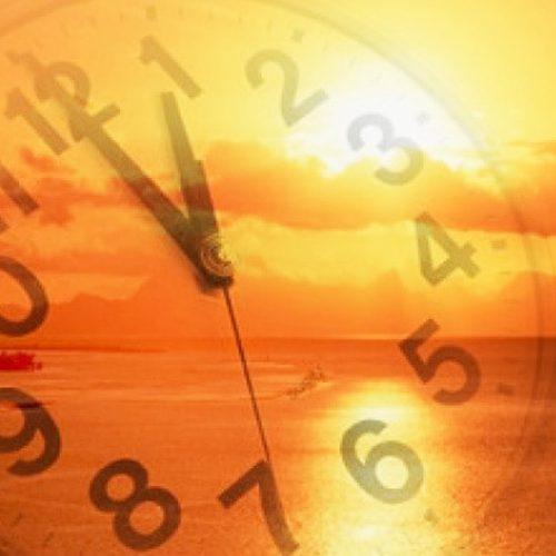 Horário de verão começa no domingo em 10 estados e DF