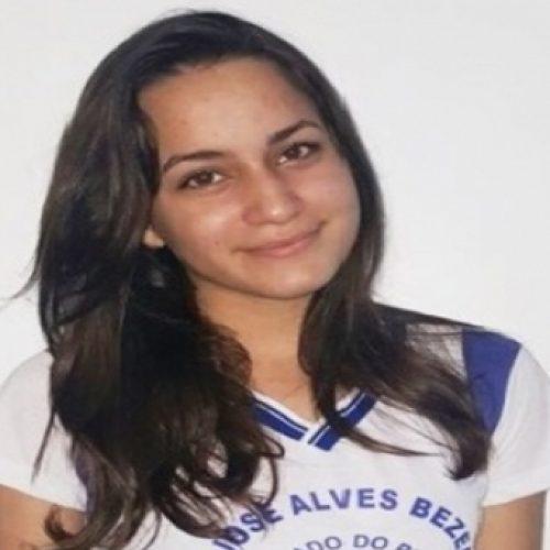 Estudante de Monsenhor Hipólito representa Piauí no Programa Jovem Senador