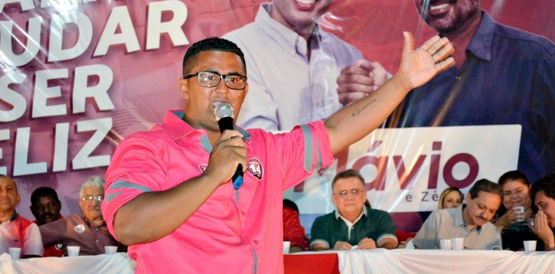 Decisão do TRE-PI muda a composição da Câmara Municipal de Jaicós para 2017