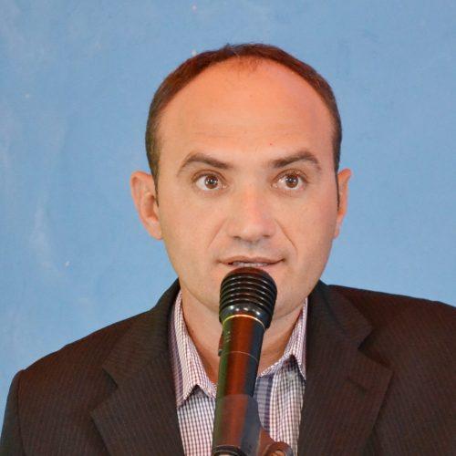Rivaldo é reeleito como o vereador mais bem votado em Massapê do Piauí