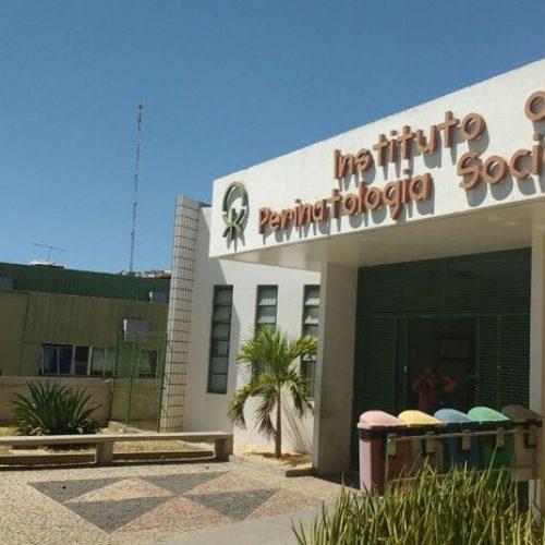 Em estado de choque, criança vítima de estupro é transferida para Teresina