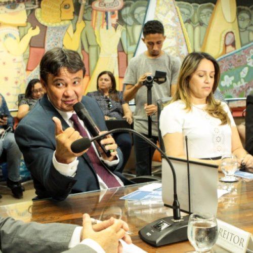 Piauí terá 15 mil vagas no ensino superior e pós-graduação por Ensino à Distância