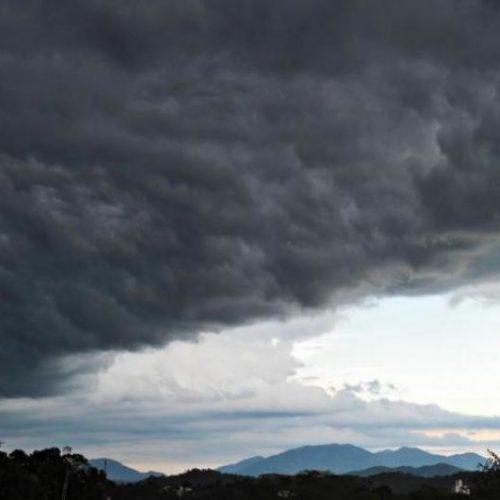 Meteorologia prevê chuvas acima da média na região de Picos