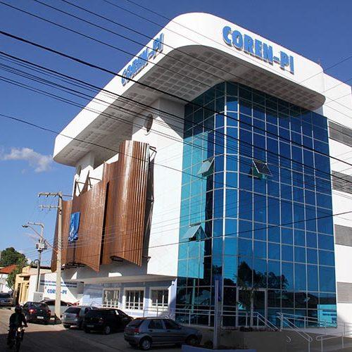 Coren realiza Encontros de Enfermagem em seis cidades do Piauí