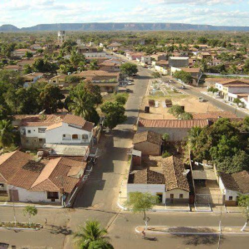 Câmara de cidade do Piauí aprova aumento de 133% para salário do prefeito