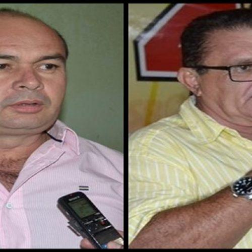 Prefeitos de Francisco Macedo definem suas equipes de transição