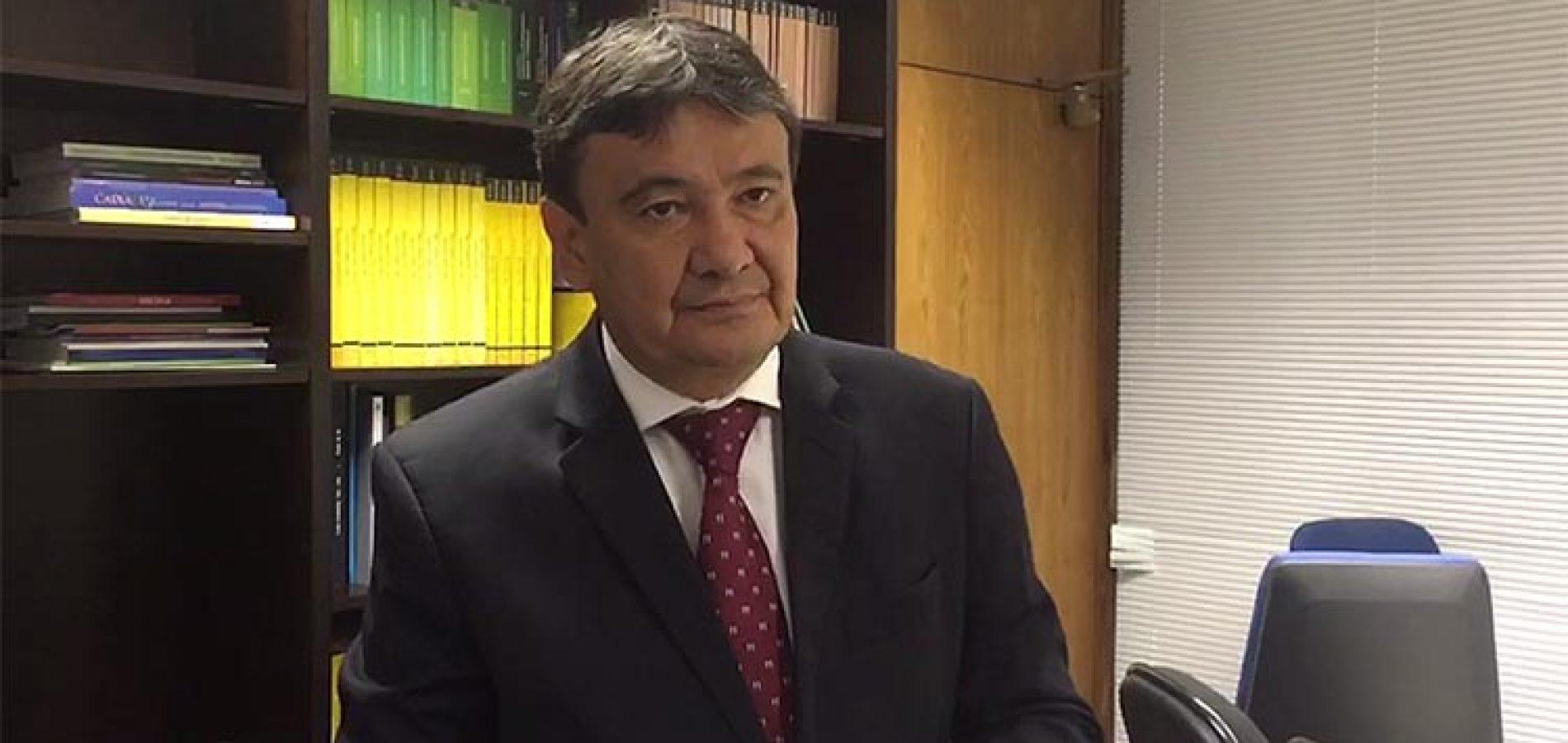 Na Bahia, governador diz que situação de Estados e municípios piora a cada dia