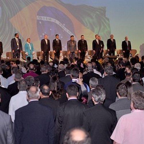 143 prefeitos e assessores do Piauí já confirmaram presença no Seminário Novos Gestores
