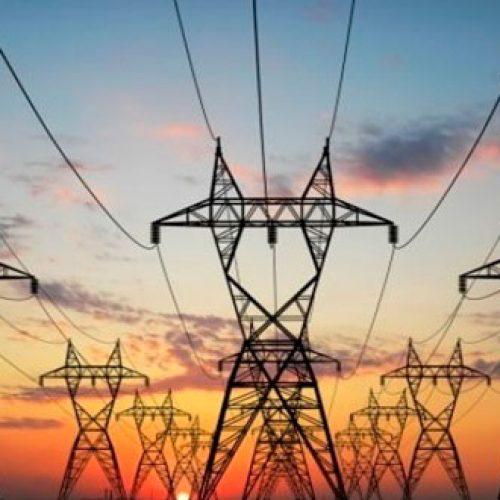 Leilão de energia: empresas vão investir R$ 250 milhões em linhas de transmissão entre Queimada Nova e Curral Novo