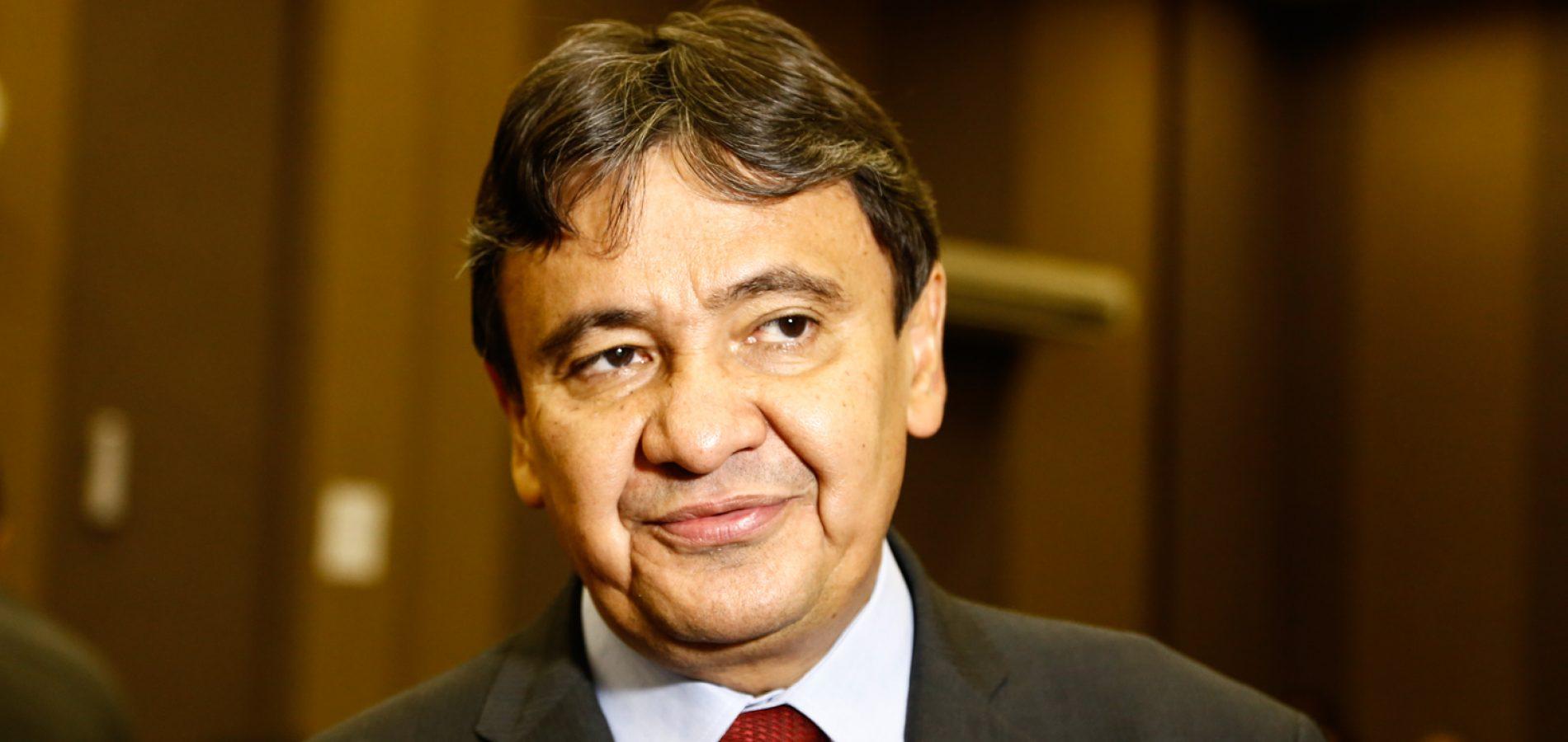 Governo do Piauí vai pegar empréstimo de R$ 315 milhões