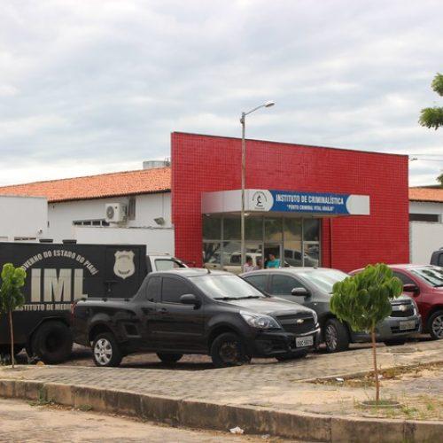 Homem e menino de 6 anos são executados no interior do Piauí