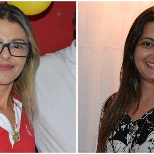 CAMPO GRANDE | Duas irmãs são eleitas vereadoras em grupos diferentes