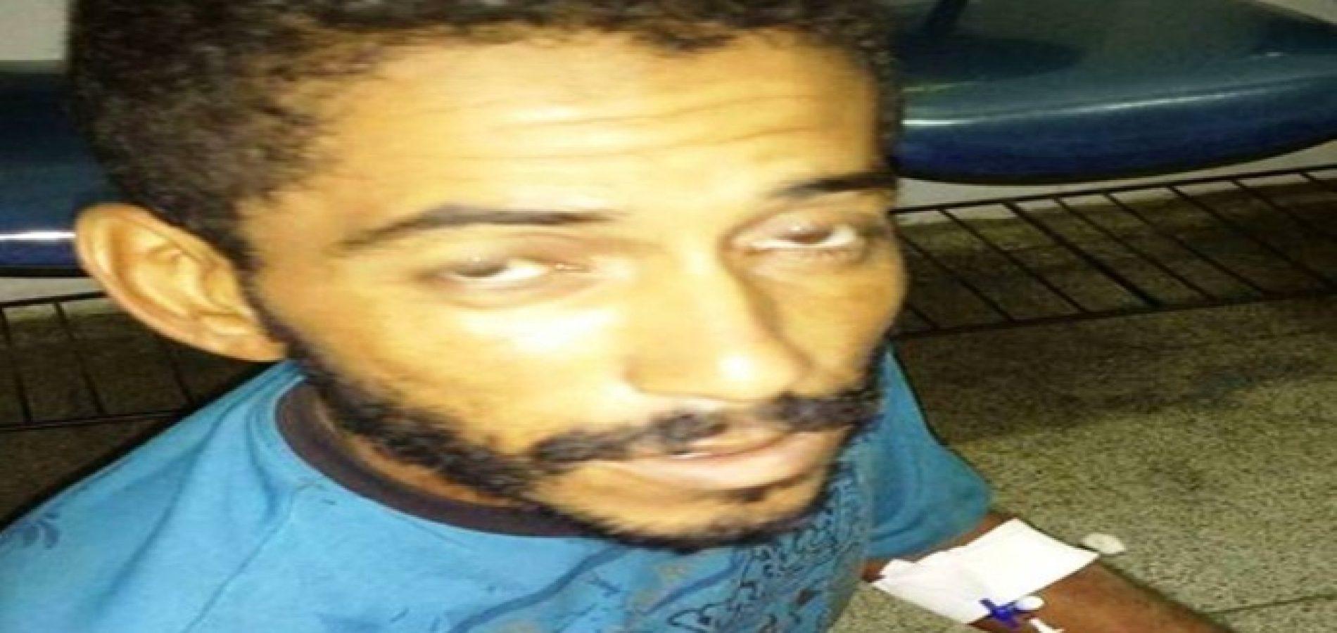 PM prende dupla suspeita de realizar vários assaltos em Picos