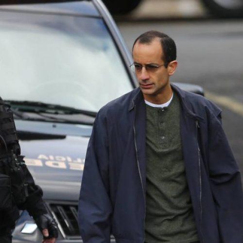 Marcelo Odebrecht e mais 50 executivos fecham delação premiada