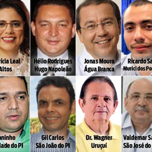 Disputa pela presidência da 'APPM' já tem oito candidatos