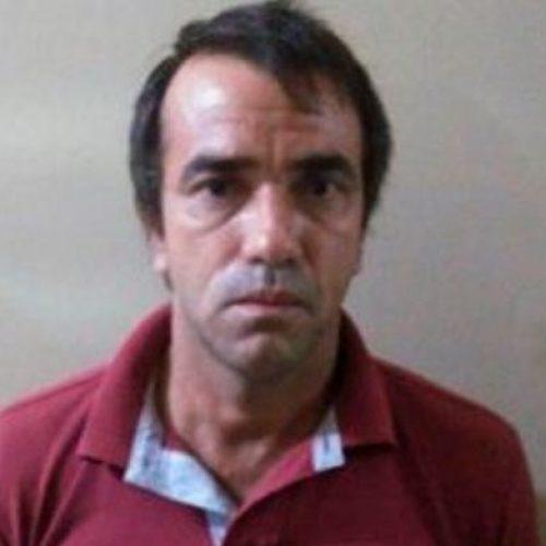 Homem é preso em Paulistana com 20 kg de pasta base de cocaína escondida em malas