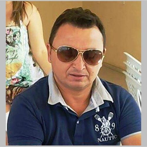 Homem é abordado, perseguido e assassinado a tiros na cidade de Fronteiras