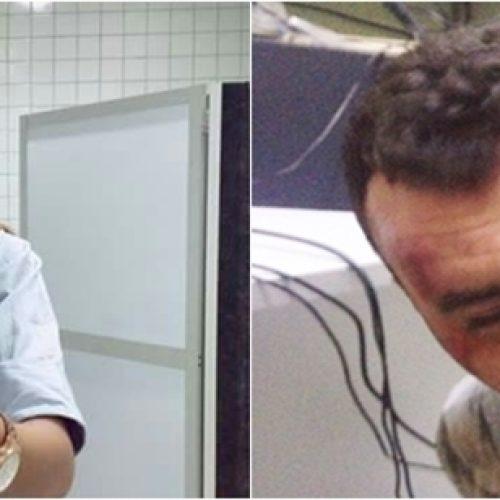 Família de estudante morta por PM fará manifestação em Valença