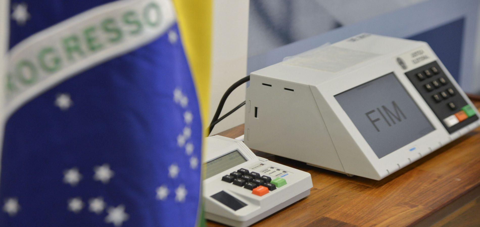 Cerca de 98% dos eleitores faltosos não regularizaram situação no Piauí