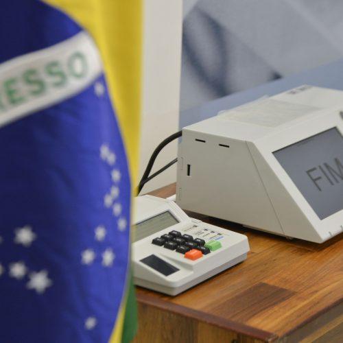 Juíza nomeia mesários que atuarão em Padre Marcos, Belém do Piauí, Francisco Macedo, Marcolândia e Vila Nova