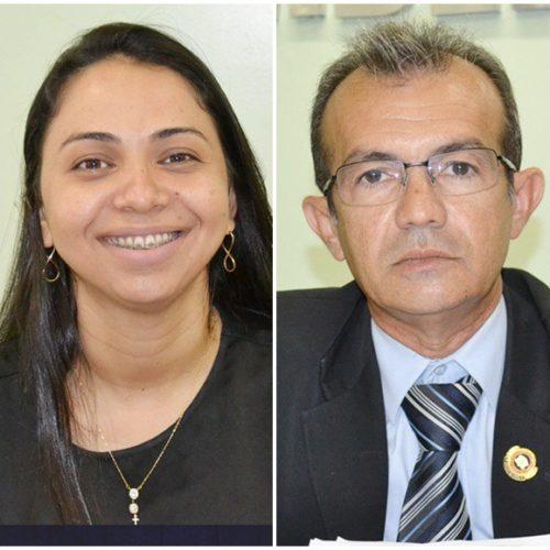 Quatro vereadores se articulam pela presidência da Câmara em Jaicós