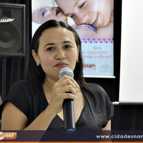 Vera Mendes está entre os 53 municípios do Piauí regulares no SIOPS