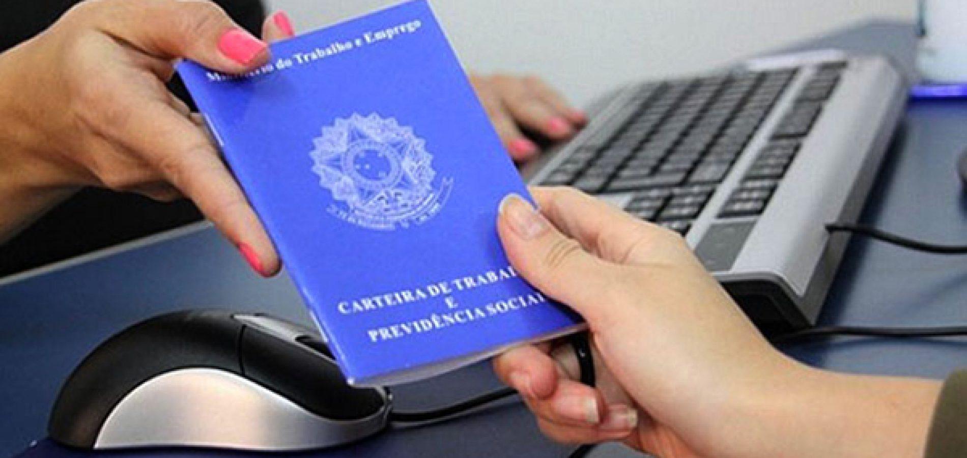 Empresa abre 500 vagas de emprego pelo Sine-PI