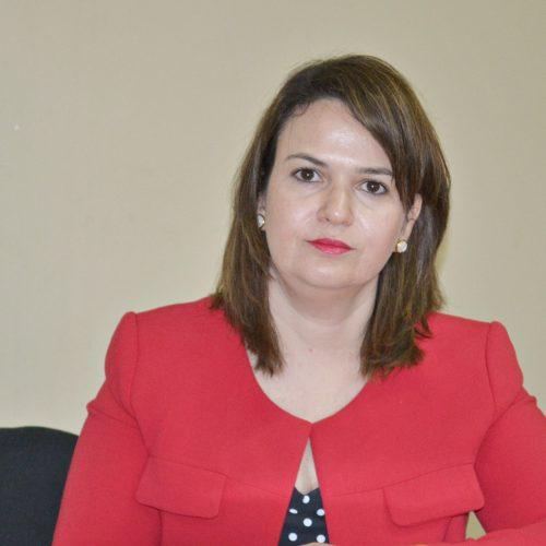 Ministério Público vai acompanhar o processo seletivo da Prefeitura de Jaicós