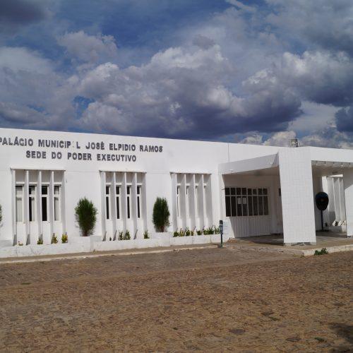 Prefeitura de Jaicós abre concurso público com 69 vagas; veja o edital